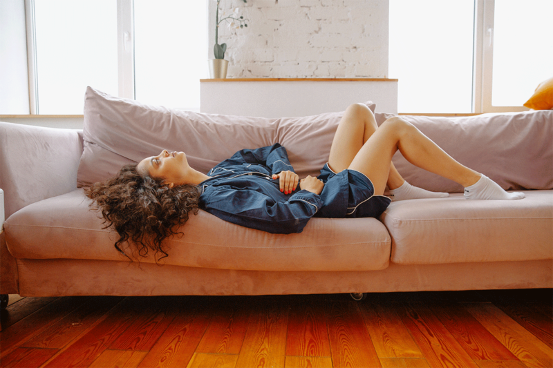Reflusso gastroesofageo: cos'è e come si cura