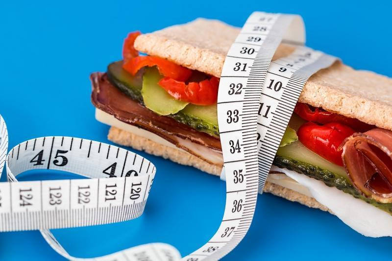 Dieta Nowzaradan: esempio, ricette, alimenti, risultati