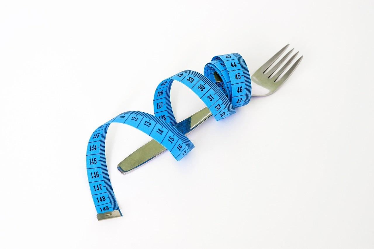 Dieta Naturhouse